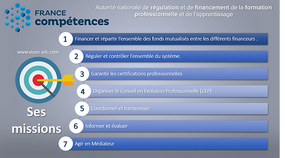 France_compétences_1.png