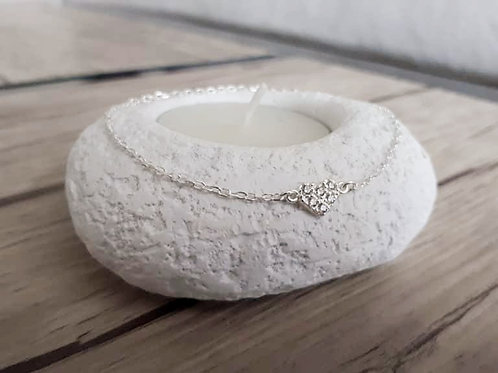 "Bracelet ""Alhena"""
