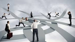 L'approche systémique en entreprise