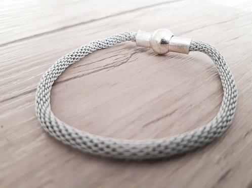 """Bracelet """"Lezat"""""""
