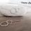"""Thumbnail: Bracelet """"Lacerta"""""""