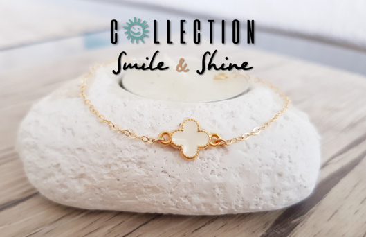 Collection Smile & Shine