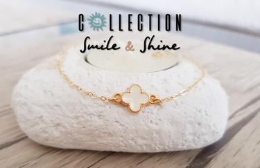 Collection Smile & Shine