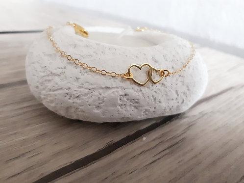 "Bracelet ""Diademe"""