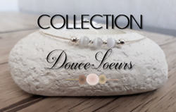 Collection Douce-Soeurs