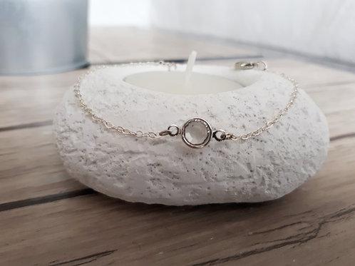 "Bracelet ""Atria"""