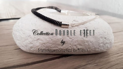 Collection Double eFFet