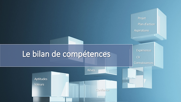 Image_de_garde_bilan_de_compétences.png