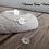 """Thumbnail: Bague souple """"Tania Borealis"""""""
