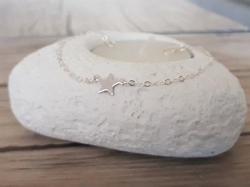 """Bracelet """"Maïa"""""""