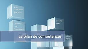 Image_de_garde_bilan_de_compétences_2.pn