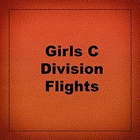girls c.jpg