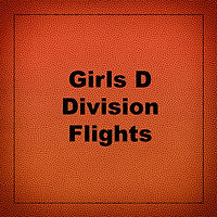 GIRLS D.jpg