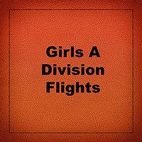 girls a.jpg