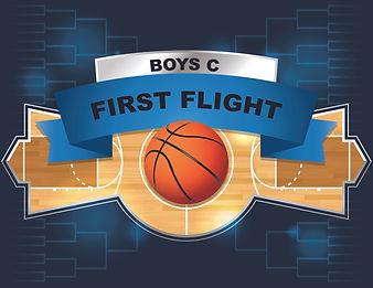 BOYS C FIRST.jpg
