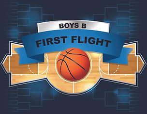 BOYS B FIRST.jpg