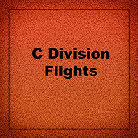 c division.jpg