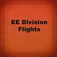 Ee division.jpg