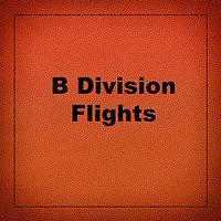 b division.jpg