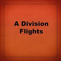 a division.jpg