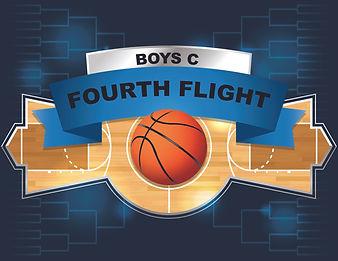 BOYS C FOURTH.jpg