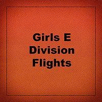 GIRLS E.jpg