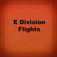 e division.jpg