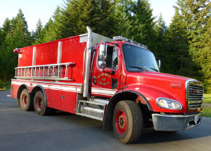 gabriola-truck2-300.jpg