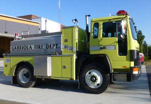 gabriola-truck11-300.jpg