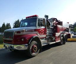 gabriola-truck5-300.jpg