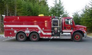 gabriola-truck3-300.jpg