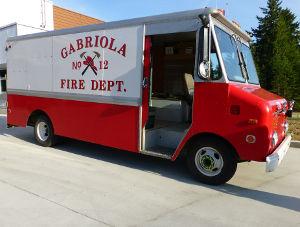 gabriola-truck12-300.jpg