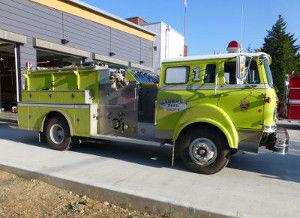 gabriola-truck1-300.jpg