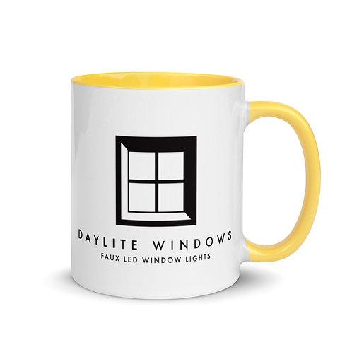 Daylite Window Coffee Mug