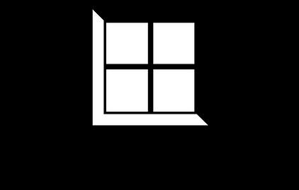 DLW_Logo_Vert_Black.png
