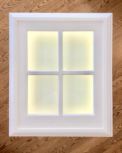 The Original Daylite Window