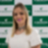 26082017_O Nutritivo_49.JPG
