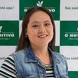 26082017_O Nutritivo_162.jpg