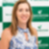 26082017_O Nutritivo_255.jpg