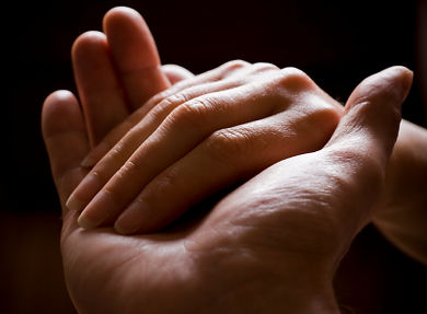 Touch-CompassionHands.jpg