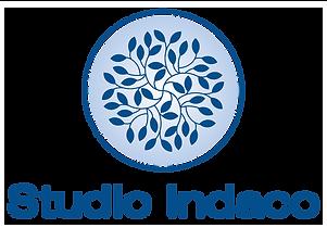 Studio_Indaco_trasparente.png