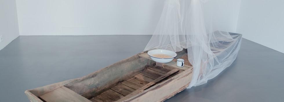 coffin or silencer of midges, 1998-2003-2019