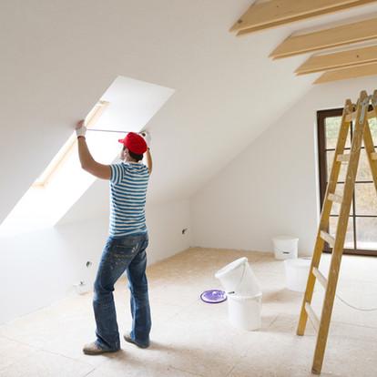 Investissement locatif : 3 lois pour défiscaliser un logement nu