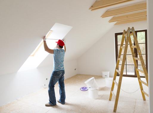 Construction Accounting vs Regular Accounting