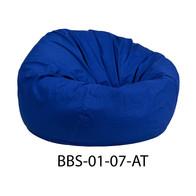 beam bag-002.jpg