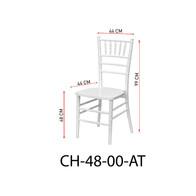 Chair-48.jpg