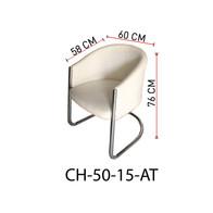 Chair-51.jpg