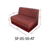 SOFA-005.jpg