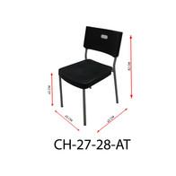 Chair-27.jpg