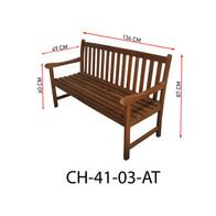 Chair-41.jpg
